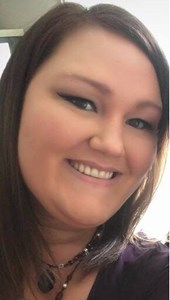 Obituary photo of Roxanne Hulsey-Adams, St. Peters-Missouri
