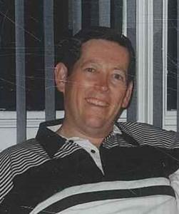 Obituary photo of Gary Edwards, Casper-Wyoming