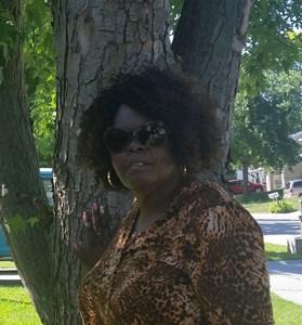 Obituary photo of Debbie Nash, Junction City-Kansas
