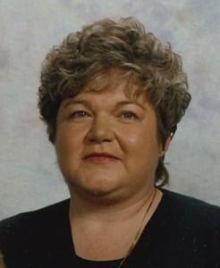 Obituary photo of Paula Clark, Olathe-Kansas