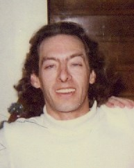 Obituary photo of Jeffrey Day, Indianapolis-Indiana