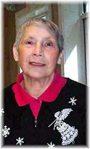 Obituary photo of Shirley Delmenhorst, Louisville-Kentucky