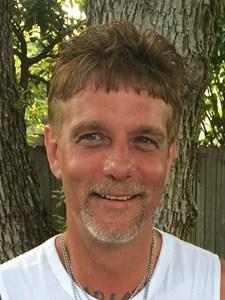 Obituary photo of Rick Saintgnue, Dayton-OH