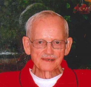 Obituary photo of Donald Ratliff, Columbus-OH