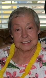 Obituary photo of Geneva Bymaster, St. Peters-Missouri