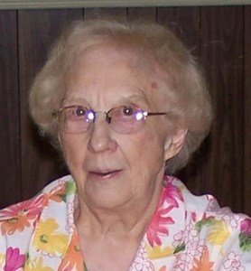 Obituary photo of Coy Gau, Denver-Colorado
