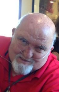 Obituary photo of John Pierson, Denver-Colorado