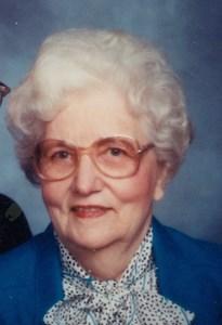 Obituary photo of Hazel Storm, Casper-Wyoming