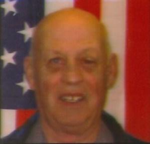 Obituary photo of Terry Cannady, Olathe-Kansas