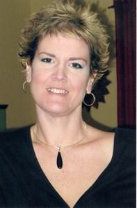 Obituary photo of Julie Baxley+Farren, St. Peters-Missouri