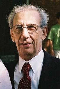 Obituary photo of James Riportella, St. Peters-Missouri