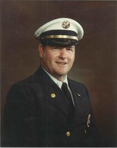 Obituary photo of Bill McCarrel, Casper-Wyoming