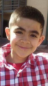 Obituary photo of Amadeo Gallardo, Denver-Colorado