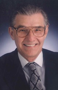 Obituary photo of Norman Beczynski%2c+Sr., Toledo-Ohio