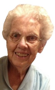 Obituary photo of Dolores Popp, Louisville-Kentucky