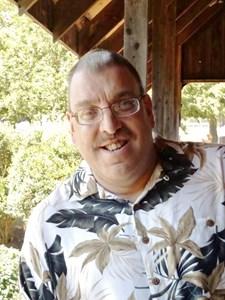Obituary photo of Phil Kiefer, Toledo-Ohio