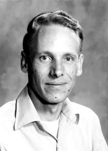 Obituary photo of Meredith Lamb, Denver-Colorado