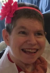 Obituary photo of Susanne Lindsay, Syracuse-New York