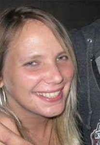Obituary photo of Katie Koch, Indianapolis-Indiana