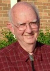 Obituary photo of Sterling Chappell+III, Columbus-Ohio