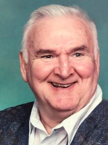 Obituary photo of Paul Boatman, Syracuse-New York