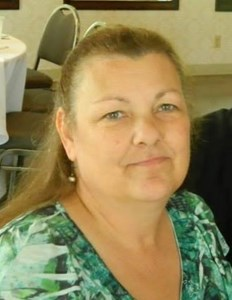 Obituary photo of Christina Howlett, Columbus-Ohio