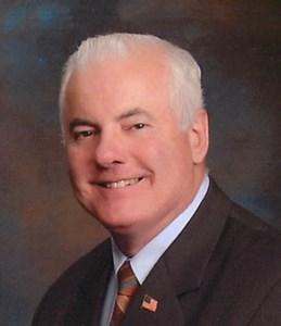 Obituary photo of George Dapson, Syracuse-New York