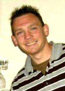 Obituary photo of Zachary++%22Zack%22 Murray, Columbus-Ohio