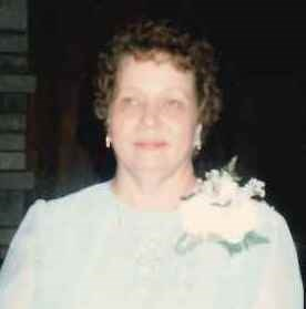 Obituary photo of Marilyn Willman, Dayton-Ohio
