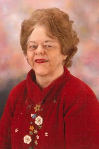 Obituary photo of Sandra Wright, Denver-Colorado