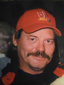 Obituary photo of Steven Adkinson, Dayton-Ohio