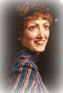 Obituary photo of Margaret Brown, Dayton-Ohio