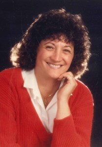 Obituary photo of Karen Stewart, Dayton-Ohio