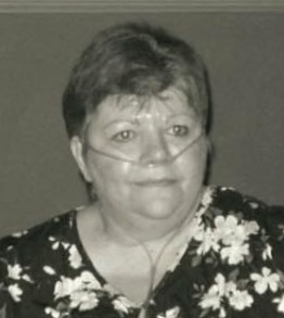 Obituary photo of Linda Rollins, Dayton-OH