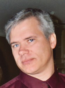 Obituary photo of Ronald Oakes, Olathe-Kansas