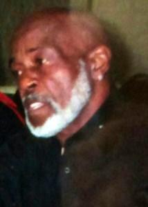 Obituary photo of Russell Stith%2c+Sr., Columbus-Ohio