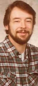 Obituary photo of William Flick, Toledo-Ohio