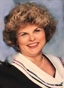 Obituary photo of Beverly Beaudoin, Albany-New York