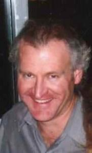 Obituary photo of Charley Brinkmeyer, Denver-Colorado