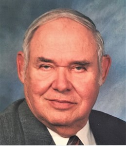 Obituary photo of Robert Skeens%2c+Sr., Olathe-Kansas