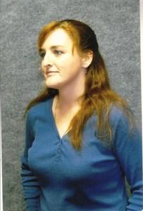 Obituary photo of Leah Houghton, Denver-Colorado