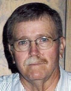 Obituary photo of Howard Purvis, Dayton-Ohio