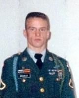 Obituary photo of Douglas Greenlee, Columbus-Ohio