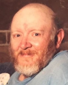 Obituary photo of Marvin Hughes, Dayton-Ohio