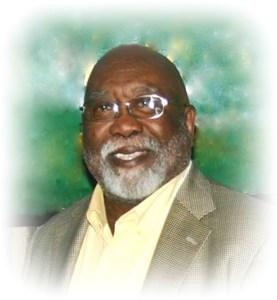 Obituary photo of Ken Venable, Dayton-Ohio