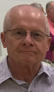 newcomer family obituaries larry j jameson 1949 2017 newcomer