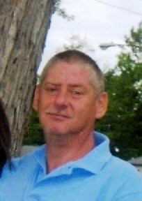 Obituary photo of Marvin Montenaro, Columbus-Ohio