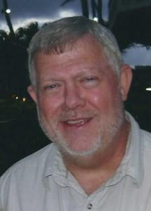 Obituary photo of Philip Hines, Topeka-KS