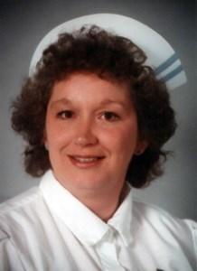 Obituary photo of Linda Gayhart, Green Bay-Wisconsin
