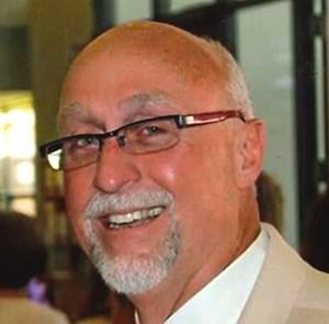 Obituary photo of Harold Colston, Olathe-Kansas